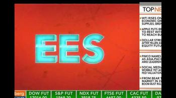WisdomTree TV Spot, 'SmallCap Earnings Fund' - Thumbnail 2