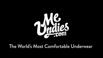 MeUndies TV Spot, '365 Days in MeUndies' Song by Blood Keys - Thumbnail 10