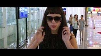 Lucy - Alternate Trailer 19