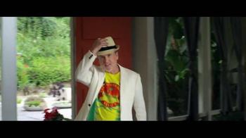 Reed's Ginger Brews TV Spot - Thumbnail 3