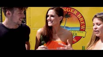 Reed's Ginger Brews TV Spot - Thumbnail 7