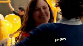 Step Up All In - Alternate Trailer 3