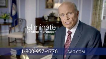 American Advisors Group TV Spot, 'The Best Advice for a Better Life' - Thumbnail 5