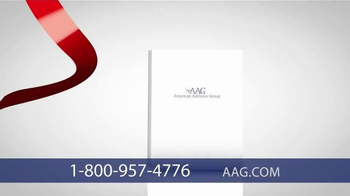 American Advisors Group TV Spot, 'The Best Advice for a Better Life' - Thumbnail 6
