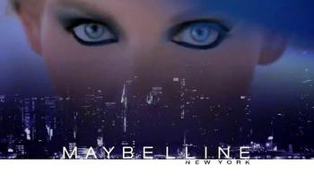 Maybelline New York Master Kajal TV Spot, 'Smoldering Eyes' - Thumbnail 1