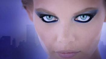 Maybelline New York Master Kajal TV Spot, 'Smoldering Eyes' - Thumbnail 7