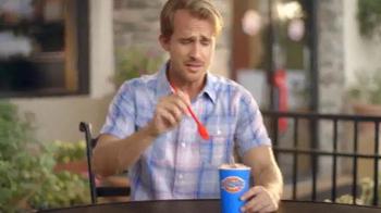 Dairy Queen Chips Ahoy! Blizzard TV Spot - Thumbnail 1