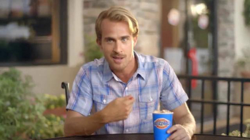 Dairy Queen Chips Ahoy! Blizzard TV Spot