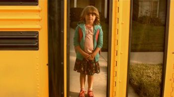 Kohl's TV Spot, 'First-Day Journey' - 852 commercial airings