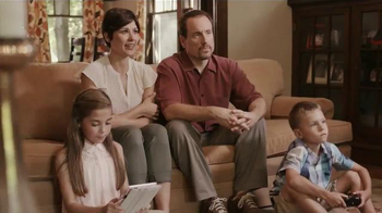 America's Electric Cooperatives TV Spot, 'TellEPA.com' - Thumbnail 1