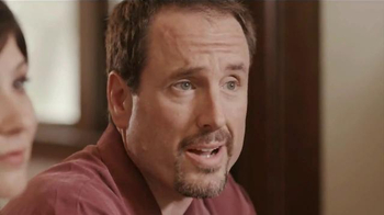 America's Electric Cooperatives TV Spot, 'TellEPA.com' - Thumbnail 4