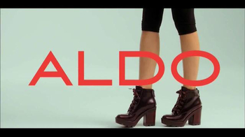 ALDO TV Spot - Thumbnail 10