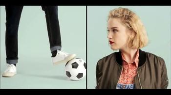 ALDO TV Spot - Thumbnail 2