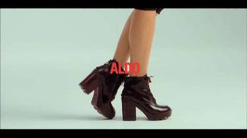ALDO TV Spot - Thumbnail 4
