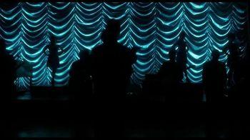 Get On Up - Alternate Trailer 11