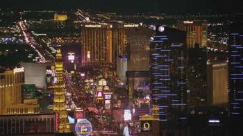 Visit Las Vegas 2014 PBR World Finals TV Spot - Thumbnail 6