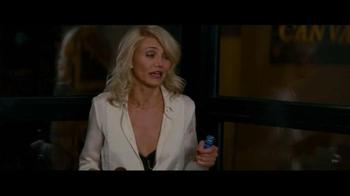 The Other Woman Blu-ray TV Spot - Thumbnail 1