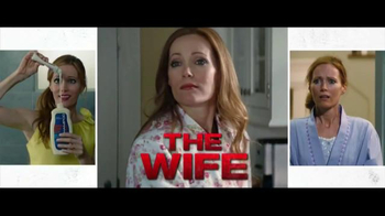 The Other Woman Blu-ray TV Spot - Thumbnail 2