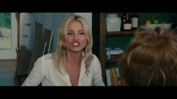 The Other Woman Blu-ray TV Spot - Thumbnail 4