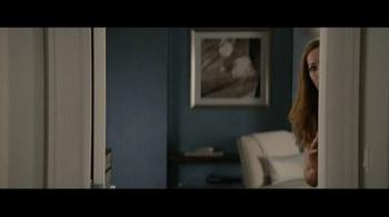 The Other Woman Blu-ray TV Spot - Thumbnail 6