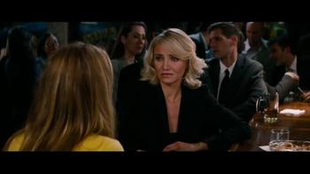 The Other Woman Blu-ray TV Spot - Thumbnail 7