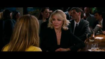 The Other Woman Blu-ray TV Spot - Thumbnail 8