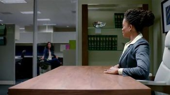 Peeps Mini TV Spot, 'Clean Off Your Desk Day' - 374 commercial airings