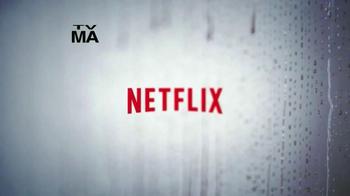 Netflix TV Spot, 'The Killing' - Thumbnail 1