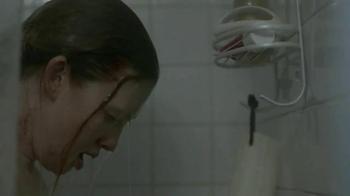 Netflix TV Spot, 'The Killing' - Thumbnail 3