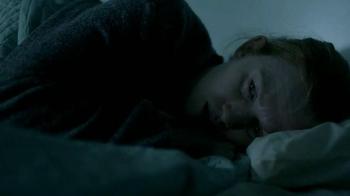 Netflix TV Spot, 'The Killing' - Thumbnail 4