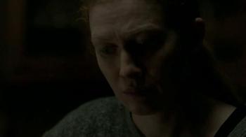 Netflix TV Spot, 'The Killing' - Thumbnail 5
