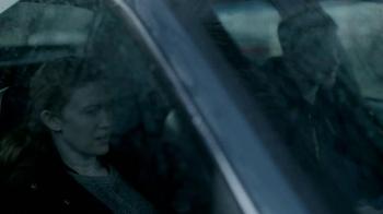 Netflix TV Spot, 'The Killing' - Thumbnail 6