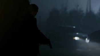 Netflix TV Spot, 'The Killing' - Thumbnail 7