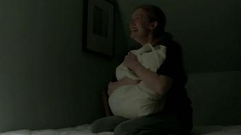 Netflix TV Spot, 'The Killing' - Thumbnail 8