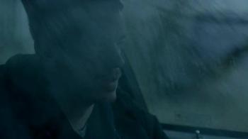 Netflix TV Spot, 'The Killing' - Thumbnail 9