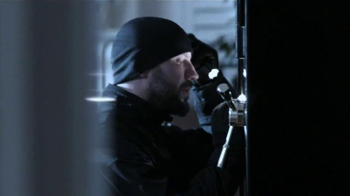 Browning ProSteel TV Spot, 'Beware of Safe' - Thumbnail 2
