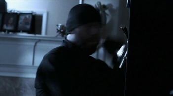 Browning ProSteel TV Spot, 'Beware of Safe' - Thumbnail 3