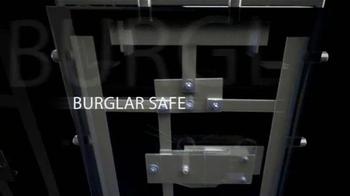 Browning ProSteel TV Spot, 'Beware of Safe' - Thumbnail 7