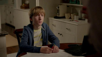 Radio Shack Protection Plan TV Spot, 'The Talk'