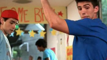 Shoe Carnival TV Spot, 'Back to School Girl' - Thumbnail 3