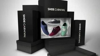 Shoe Carnival TV Spot, 'Back to School Girl' - Thumbnail 9