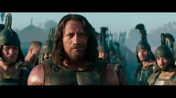 Hercules - Alternate Trailer 28