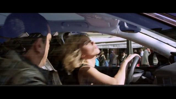 Lucy - Alternate Trailer 18