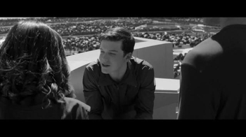 The Giver - Alternate Trailer 6