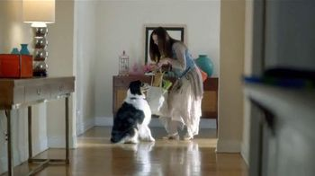XFINITY X1 Entertainment Operating System TV Spot, 'Porque Puedo' [Spanish] - 3126 commercial airings