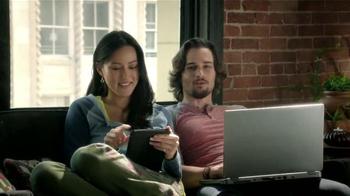 XFINITY X1 Entertainment Operating System TV Spot, 'Porque Puedo' [Spanish] - Thumbnail 8