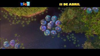 Rio 2 - Alternate Trailer 32