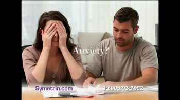 Symetrin TV Spot - 243 commercial airings