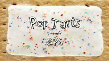Pop-Tarts TV Spot, 'GPS' [Spanish] - Thumbnail 1
