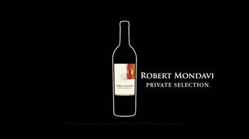 Robert Mondavi Private Selection TV Spot, Song by Neon Motive - Thumbnail 9